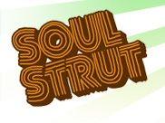 Soul Strut