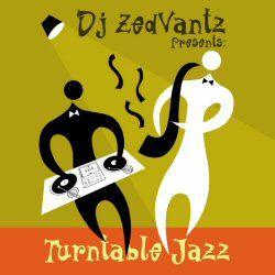 turntablejazz-cover