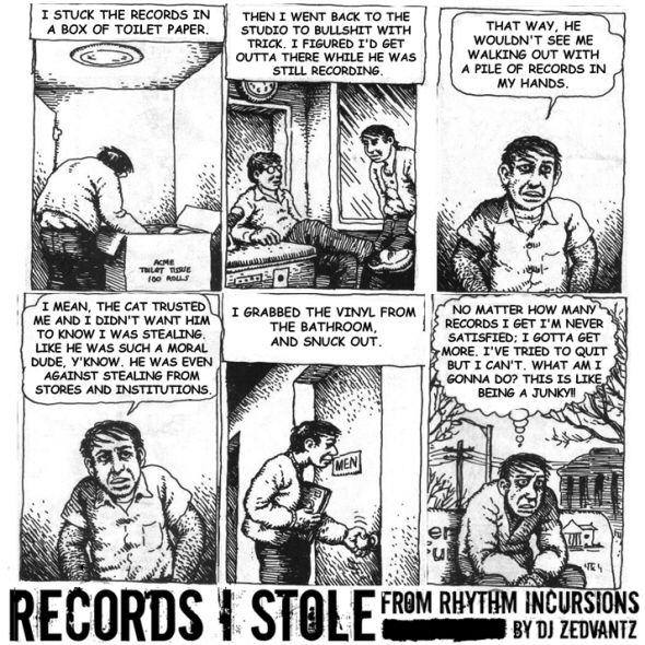 Comic - Page2