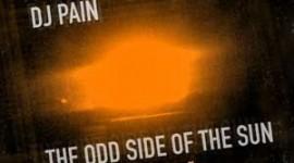 djpain_oddside_121108_small