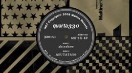Quarta330 EP