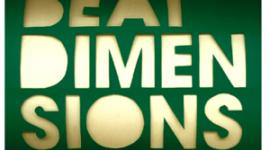 beatdimensions2