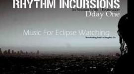 eclipse_med