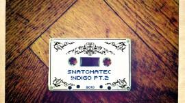 indigo_pt_2