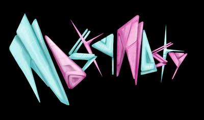 MP3] The Weeknd – High For This (Stadium Footwork edit) | Rhythm
