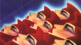 01-pater-sato-magazine-cover_900