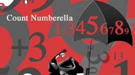 COUNT_NUMBERELLA_flattened-